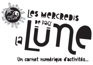 Les Mercredis de PaQ'la Lune : découvrez notre fiche n°7 !