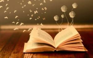 vacances de fin d'année : atelier d'écriture pour ados