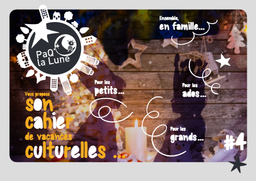 PLL_carnet_de_vacances_fin_d_annee